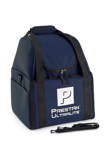 Carry bag for Prestan Ultralites