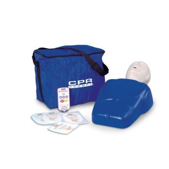 CPR/AED Training Pack
