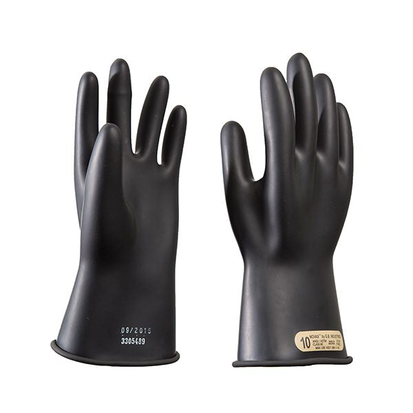 Electrical Glove Size 10