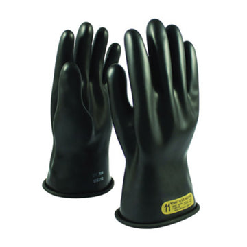 Electrical Glove Size 8