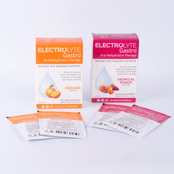 Electrolyte Gastro Rehydration Therapy (8)