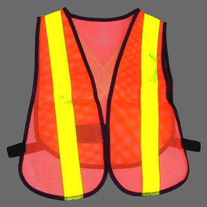 SUPERBRIGHT Safety Vest