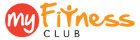 MyFitness Club Online Shop
