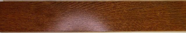 "2 1/2 "" Mirage Oak Paprika  Exceptional pricing on select outlet inventory from Alberta Hardwood Flooring."