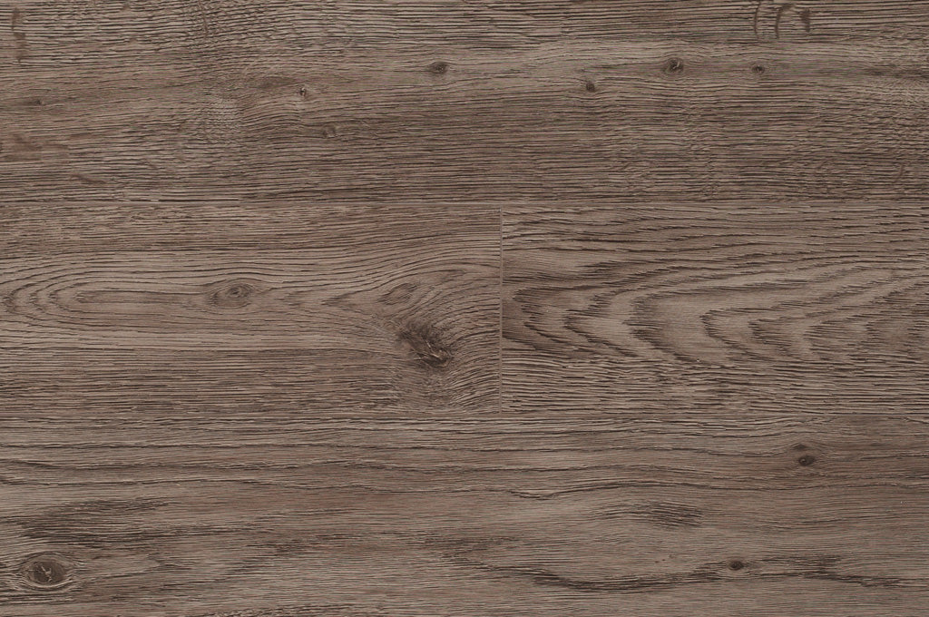 Torlys Rigidwood Firm Vista Foremost Luxury Vinyl, a wide plank, low sheen floor available at Alberta Hardwood Flooring.