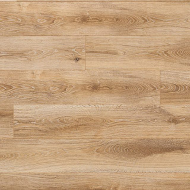 Evoke VCC Vigor Todd, a light oak, embossed, wide plank vinyl in a low gloss finish.Evoke VCC Vigor Todd, a light oak, embossed, wide plank vinyl in a low gloss finish. Available at Alberta Hardwood Flooring.