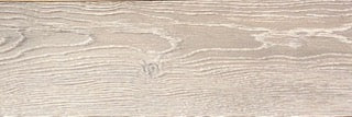 Torlys Barbados Laminate