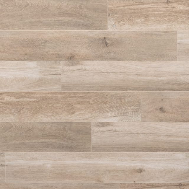 voke WWC Surge Emmett , a light, wide plank, brushed wcc product, available at Alberta Hardwood Flooring.