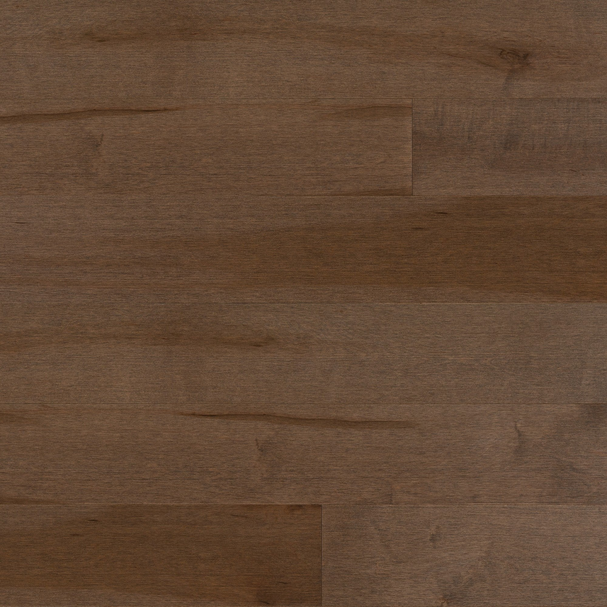 "6 1/2"" Hard Maple Savanna Cashmere - Calgary Outlet"