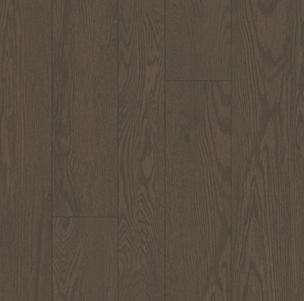 Karastan LuxeCraft Refined Forest Luxury Vinyl Chinquapin Oak Kona