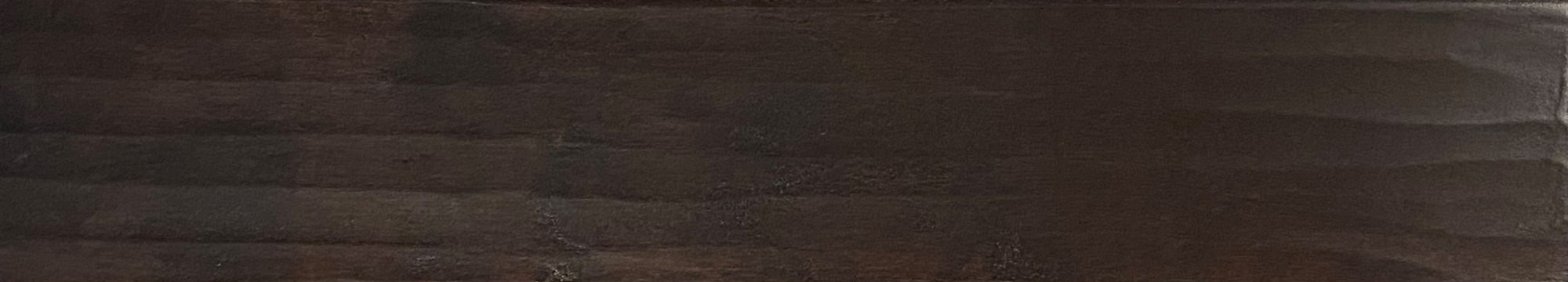 "5"" x 9/16"" Urban Flooring Hickory Sunset- Edmonton Outlet"