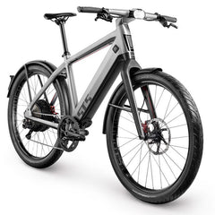 Stromer ST5 Sport Electric Bike San Diego