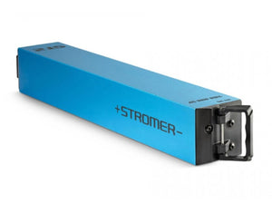 Stromer Battery BQ983 For Sale