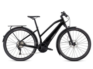 Specialized Turbo Vado 5.0 Step-through e-bike