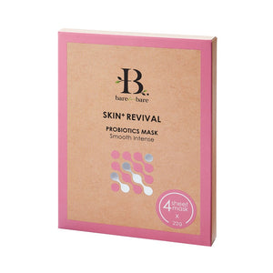 Skin⁺ Revival Probiotics Mask