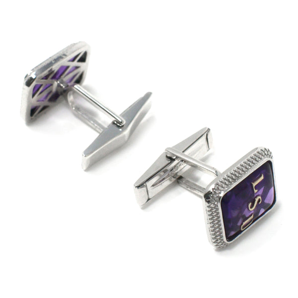 Custom made Graduation gift - Cufflinks