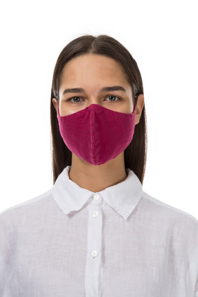 Protective Face Masks from Grizas are here!