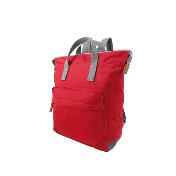 Bantry B Medium Backpack Various Colours