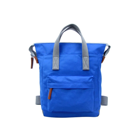 Bantry B Small Backpack Various Colours
