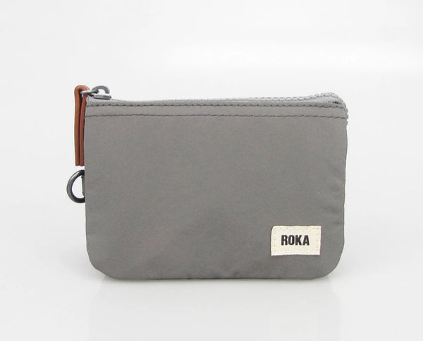 Carnaby Wallet - Various Colours