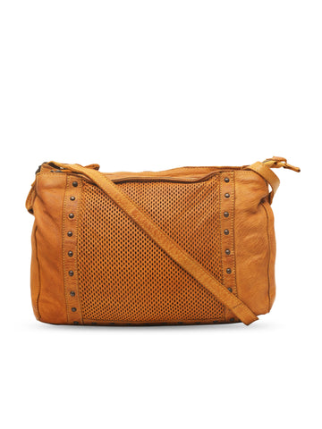 Aurora Cross Body Bag