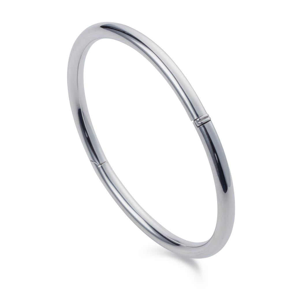 Christin Ranger Tubular Bangle