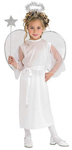 Rubie's Haunted House Child's Angel Costume
