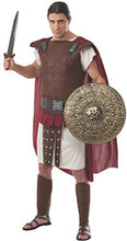Load image into Gallery viewer, Rubie's Costume Men's Roman Soldier Adult Costume