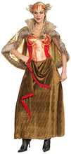 Load image into Gallery viewer, Forum Novelties Women's Days Of Glory Viking Queen Costume