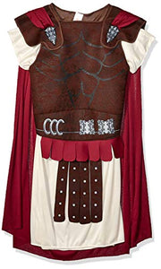 Rubie's Costume Men's Roman Soldier Adult Costume
