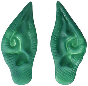 Forum Novelties Elf/Pointed Ears