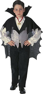 Rubies Classic Vampire Child's Costume