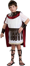 Load image into Gallery viewer, Gladiator Kids Costume