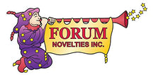 Load image into Gallery viewer, Forum Novelties Wizard Child's Costume, Medium
