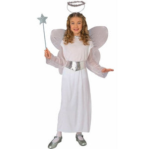 Pretty Angel - Kids Costume