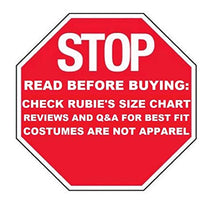 Load image into Gallery viewer, Rubie's Costume Plus-Size Superman Complete Adult Costume