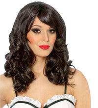 Load image into Gallery viewer, Costume Culture Women's Lolita Wig