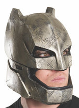 Load image into Gallery viewer, Rubie's Men's Batman v Superman: Dawn of Justice Adult Armored Mask