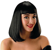 Load image into Gallery viewer, Costume Culture Women's Peggy Sue Wig Deluxe