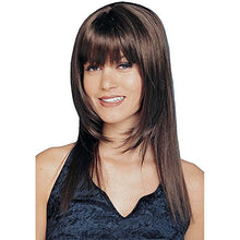 Load image into Gallery viewer, Import Costumes Inc. Brown International Beauty Wig