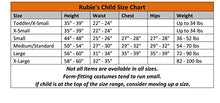 Load image into Gallery viewer, Rubie's Costume Clash of The Titans Child's Value Perseus Costume, One Color, Medium