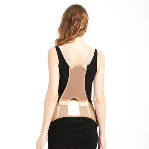 Maternity Belt, Shoulder-Type For Pregnant Women To Ease The Baby Weight From Back To Shoulder