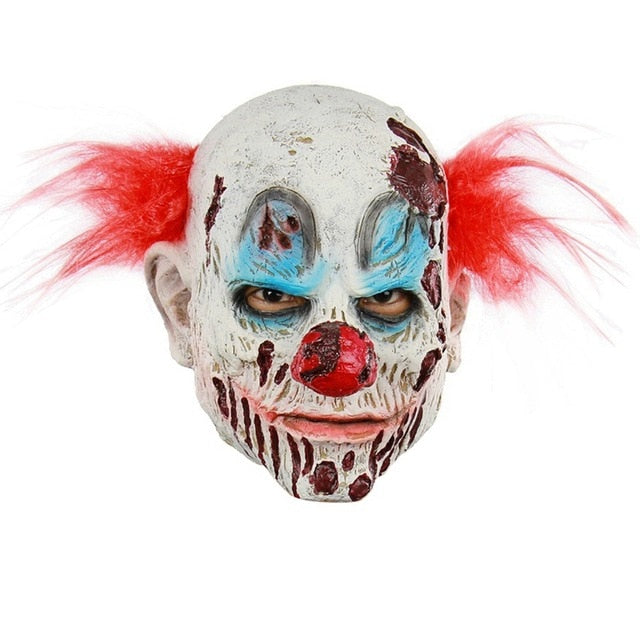 Another Adult Halloween Masks selection to chose from.