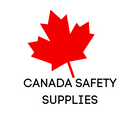 Canada Safety Supplies
