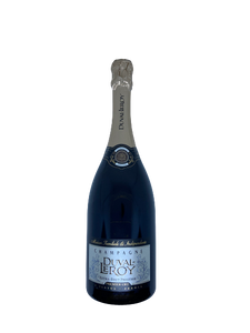 Champagne Duval-Leroy « Extra-Brut »