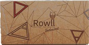 Rowll - Unbleached