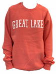 Great Lakes Crew