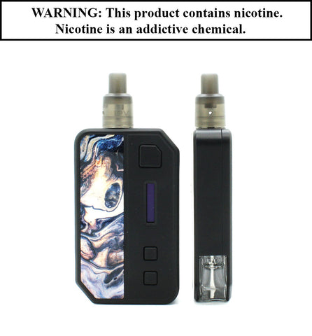 Pioneer4You - IPV V3 Mini Kit