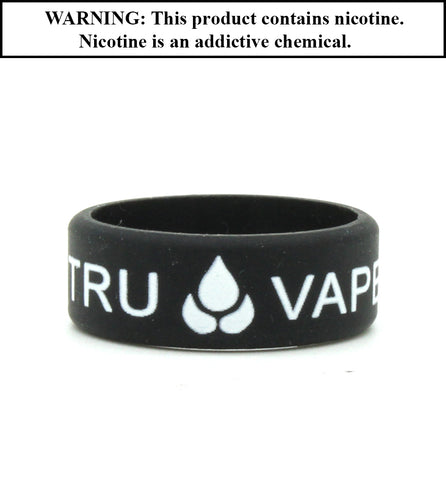 Vape Band - Truvape Band