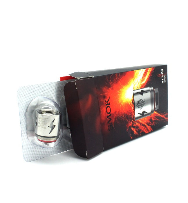 Smok - TFV12 Cloud Beast King Coil (Sold Individual) FINAL SALE